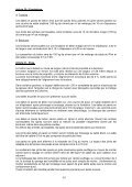 Règlement trottoirs - Uccle - Page 5