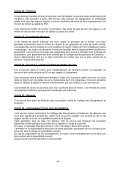 Règlement trottoirs - Uccle - Page 6