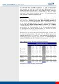 17 April, 2012 - National Bank of Kuwait - Page 3