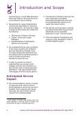 View - Centre for Public Scrutiny - Page 4