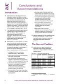 View - Centre for Public Scrutiny - Page 5
