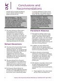 View - Centre for Public Scrutiny - Page 7