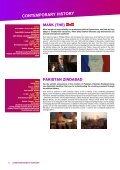 MIPCOM 2010 Newsletter - Page 6