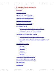 Bấm vào đây để tải về toàn bộ bài viết (PDF;695KB)