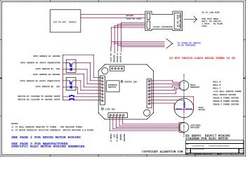 Toyota wiring diagram symbols autoshop 101 wiring diagram cheapraybanclubmaster Image collections