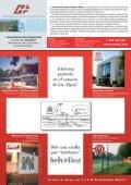 PRESENCIA SUIZA - Club Suizo de Madrid - Page 2