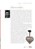 PRESENCIA SUIZA - Club Suizo de Madrid - Page 3