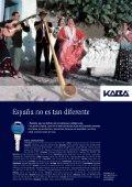 PRESENCIA SUIZA - Club Suizo de Madrid - Page 5