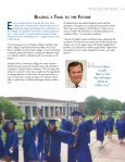 By Degrees - Zane State College - Page 3