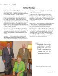 By Degrees - Zane State College - Page 6
