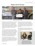 By Degrees - Zane State College - Page 7