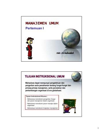 Materi I_2011 [Compatibility Mode]