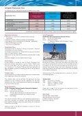 Advanced Program - IWA - Page 3