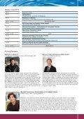 Advanced Program - IWA - Page 5