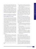 Peritos. Ley 1/2000 de 7 de enero. Ley de ... - Acoso moral - Page 2