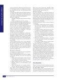 Peritos. Ley 1/2000 de 7 de enero. Ley de ... - Acoso moral - Page 3