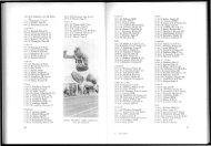 680 K-G. Mikander, G & IF Akilles 673 ]. Hästbacka ... - Urheilumuseo