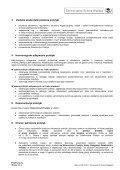 PROGRAM I REGULAMIN PRAKTYK - Page 2