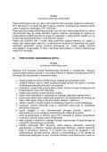 POSLOVNIK NADZORNEGA SVETA RADIOTELEVIZIJE SLOVENIJA - Page 2
