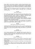 POSLOVNIK NADZORNEGA SVETA RADIOTELEVIZIJE SLOVENIJA - Page 6