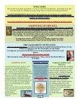 St. Catherine of Alexandria Catholic Church A Christian Community ... - Page 3