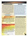 St. Catherine of Alexandria Catholic Church A Christian Community ... - Page 4