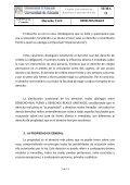 TEMA 11 Derecho Civil - Monovardigital - Page 2