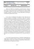 TEMA 11 Derecho Civil - Monovardigital - Page 3