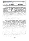 TEMA 11 Derecho Civil - Monovardigital - Page 4