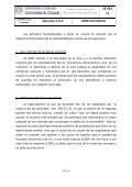 TEMA 11 Derecho Civil - Monovardigital - Page 5
