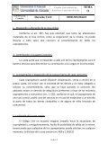 TEMA 11 Derecho Civil - Monovardigital - Page 6