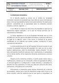 TEMA 11 Derecho Civil - Monovardigital - Page 7