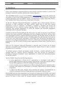 Project Deliverable D4.5 - Access4.eu - Page 4