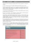 Project Deliverable D4.5 - Access4.eu - Page 5