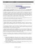Project Deliverable D4.5 - Access4.eu - Page 6