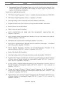 Project Deliverable D4.5 - Access4.eu - Page 7