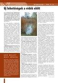 celldömölk város önkormányzatának lapja - Page 6