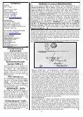 t FakTuweeltje - Eerste Kerkraadse Philatelisten Vereniging - Page 2