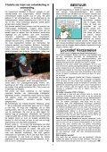 t FakTuweeltje - Eerste Kerkraadse Philatelisten Vereniging - Page 3