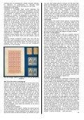t FakTuweeltje - Eerste Kerkraadse Philatelisten Vereniging - Page 4