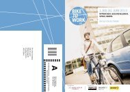 pdf-File - Bike to work