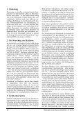 Ein Thema für die Schulstochastik - Stochastik in der Schule - Page 2