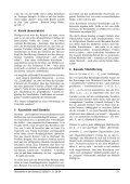 Ein Thema für die Schulstochastik - Stochastik in der Schule - Page 3