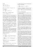 Ein Thema für die Schulstochastik - Stochastik in der Schule - Page 4