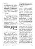 Ein Thema für die Schulstochastik - Stochastik in der Schule - Page 5