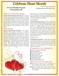 SRMT Kawennì:ios Newsletter - Enníska / February 2011 - Page 5