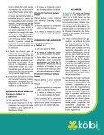 Condiciones promoción día de la Madre Empresarial - Grupo ICE - Page 2