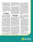 Condiciones promoción día de la Madre Empresarial - Grupo ICE - Page 3