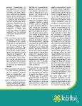 Condiciones promoción día de la Madre Empresarial - Grupo ICE - Page 4