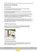 und Leistungsbeschreibung AktivPlus-Haus - Ytong Bausatzhaus ... - Page 3
